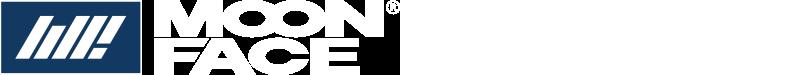 株式会社ムーンフェイス 〒446-0023 愛知県安城市上条町西荒井24