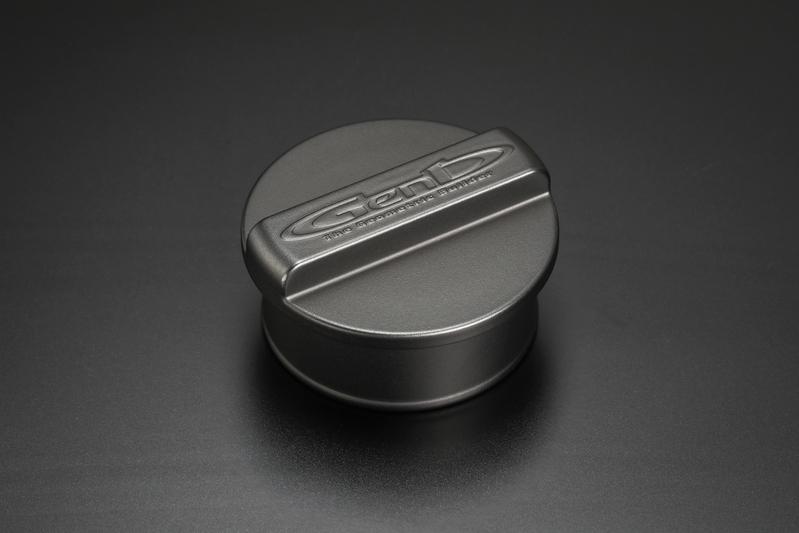レゾネーターキャンセラー ERC02H
