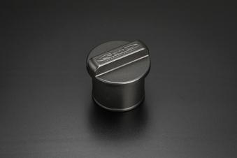レゾネーターキャンセラー - ERC01H
