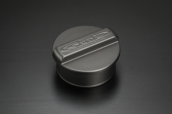 レゾネーターキャンセラー - ERC02H