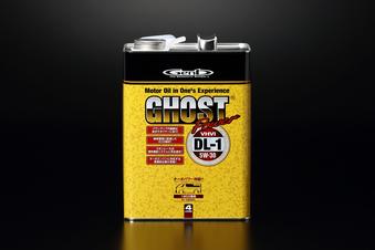 ディーゼルエンジンオイル 5W-30 [4L/缶] - EOD4LS