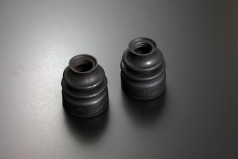 リペアダストブーツ (S) - SBT01