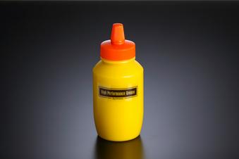 ハイパフォーマンスグリース [Bottle 470グラム]