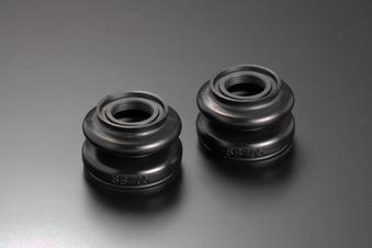 リペアダストブーツ (MS) - SBT05