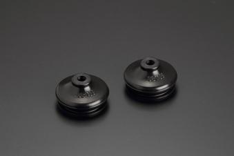 リペアダストブーツ [エルボール専用/M10] - SBT08