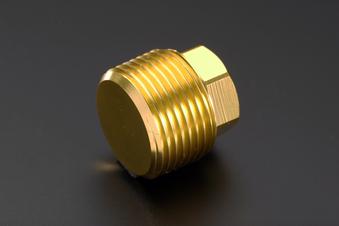軽量フィラーボルト Type DIFF [ゴールド] - EFB03GS