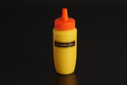 ドライブシャフト等に使用する場合は、ボトルタイプがお奨め。
